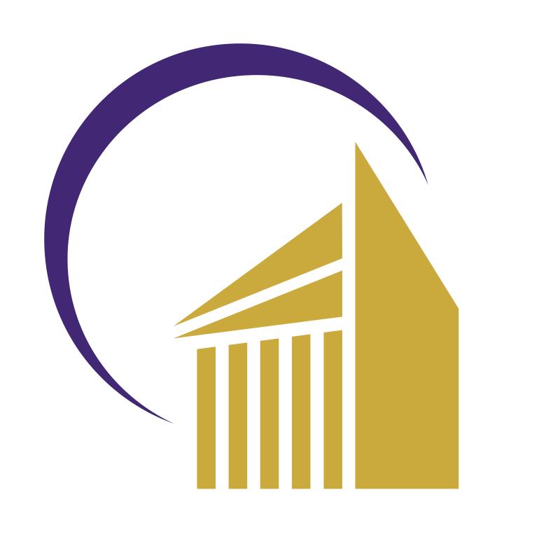 logo-nova-2019-mini